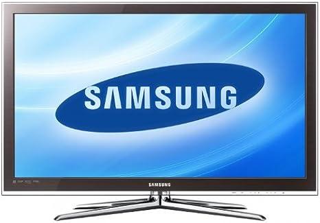 Samsung UE46 C6820 117 cm (televisor, 400 Hz): Amazon.es: Electrónica
