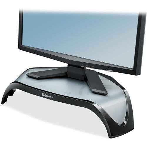 FEL8020101 - Fellowes Smart Suites Monitor Riser by Fellowes