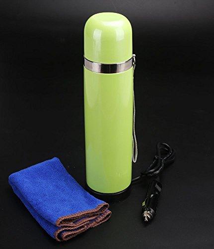 in car water heater - 5