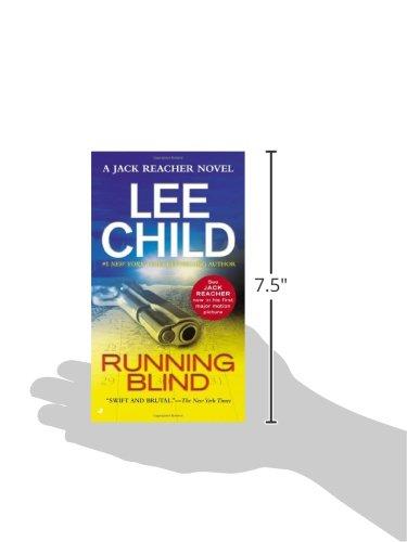 Running-Blind-Jack-Reacher