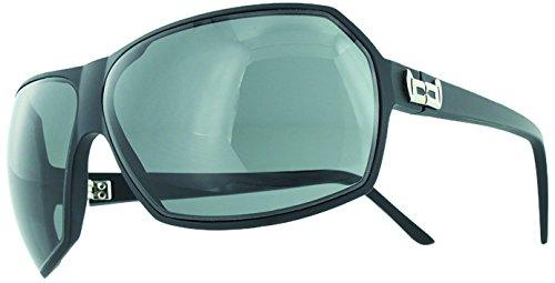 Sonnenbrille GI5 ikarus by Timo Scheid