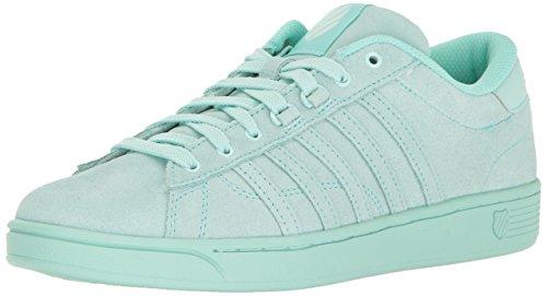 k-swiss-womens-hoke-fashion-sneaker-fair-aqua-yucca-5-m-us