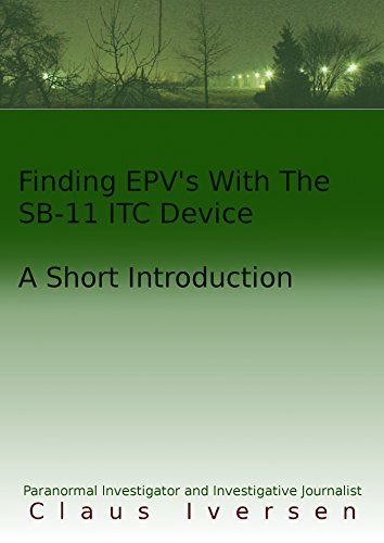 finding-evps-with-the-sb-11-itc-device-a-short-introduction