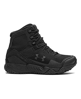 Under Armour Women's Valsetz RTS Boot