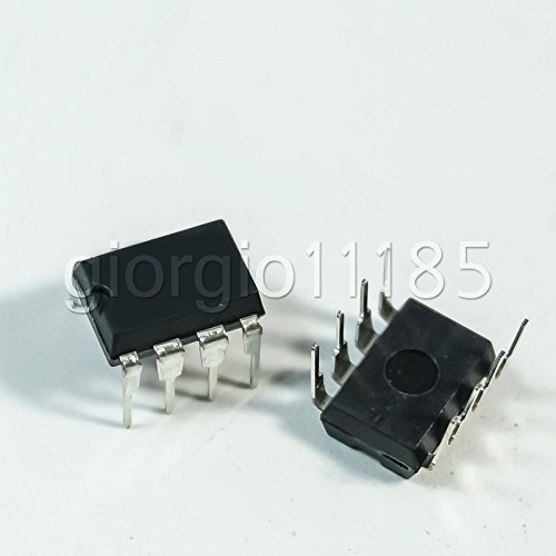 50-pcs-lm358n-lm358-low-power-dual-op-amp-8-pin-dip