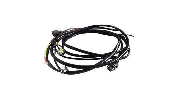41kEEdSiXXL._SR600%2C315_PIWhiteStrip%2CBottomLeft%2C0%2C35_SCLZZZZZZZ_ amazon com baja designs s8 wire harness w mode automotive