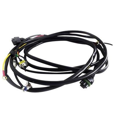 Baja Designs S8 Wire Harness w/Mode