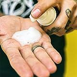 H2Ocean Body Piercing Foam Soap, 1.7 oz
