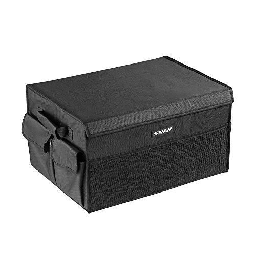 SNAN Organizer Waterproof Compartments Additional product image