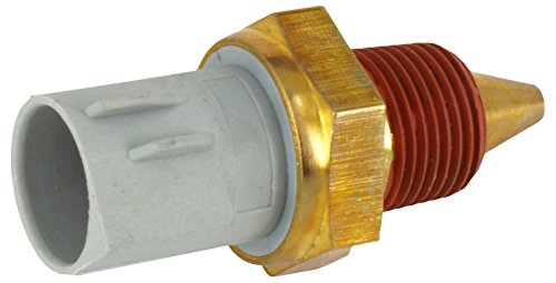 - Formula Auto Parts CTS5 Coolant Temperature Sensor