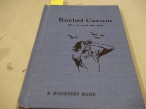 rachel-carson-who-loved-the-sea-a-discovery-book