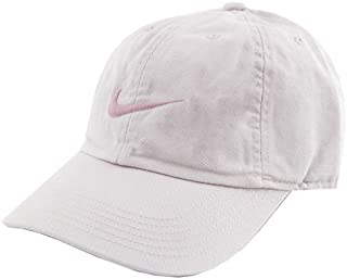 Nike 546178-699, Cappello Unisex Bambini, Barely Elemental Rosa, Taglia Unica