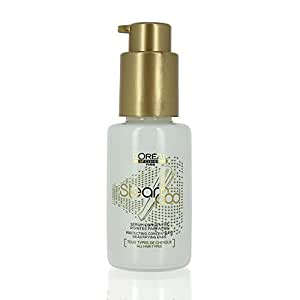 L'Oreal Professional Steampod Protecting Concentrate Beautifying Ends, 1.7 Ounce