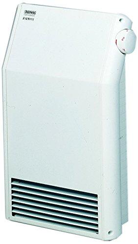 Heizlã¼Fter Badezimmer | Thomas Harmony Th 400 S 780100 Heizlufter Fur Badezimmer 2000 W