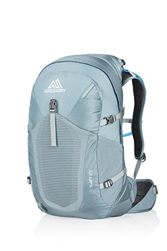 Gregory Mountain Products Women's Swift 25 Liter Backpack, Juniper Blue, One Size
