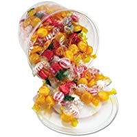 OFX70009 - Fancy Assorted Hard Candy