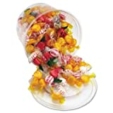 OFX70009 – Fancy Assorted Hard Candy