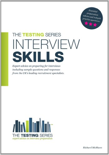 how to pass any job interview sample questions and answers how2become by - How To Pass A Job Interview