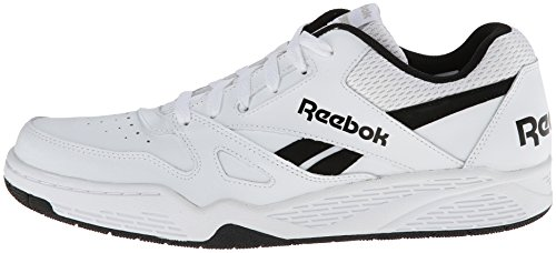 74fb79956b3 Reebok Men s Royal bb4500 Low-m