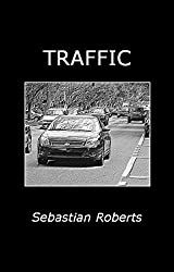Traffic: Book Six