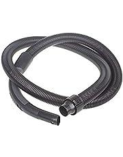 Nilfisk 1470462510P40- Tubo flexible para aspiradora