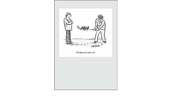 Amazon Com Woodmansterne Punch Blank Birthday Greeting Card