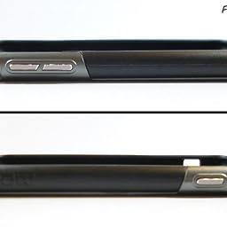 Mpow Funda iPhone 6s 6, Funda de Móvil Antideslizante Protección ...