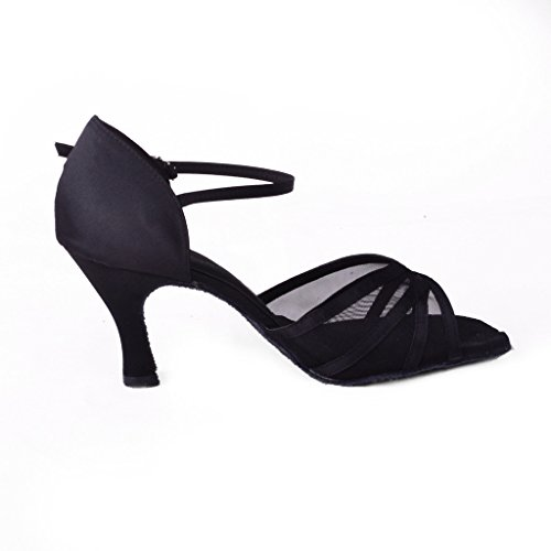 Zapatos Foo Fighters formales para mujer iwmPu