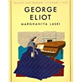 George Eliot, Marghanita Laski, 0500260230