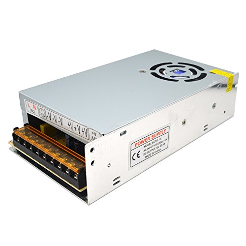 12v 20a power supply - 2