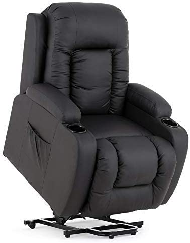 Mecor Lift Chairs Recliners,Lift Chair