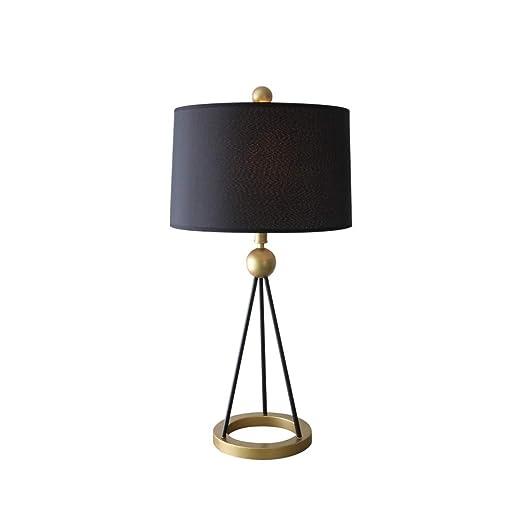 Amazon.com: Windsor Home Deco, WH-62942, lámpara de ...