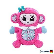 Vtech 80 – Kidicut 175404 monki Pop Color Rosa [ [lengua alemana]] , color/modelo surtido