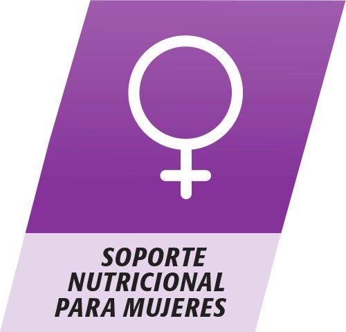 Multicentrum Mujer 4