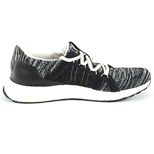Cblack Shoes Cwhite Cblack Women's Cblack Cblack adidas Cwhite Black Ultraboost Parley Running zOwBaq