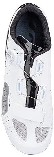 Louis Garneau Platinum 2 Bike Shoes White SkowN