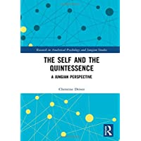 The Self and the Quintessence: A Jungian Perspective