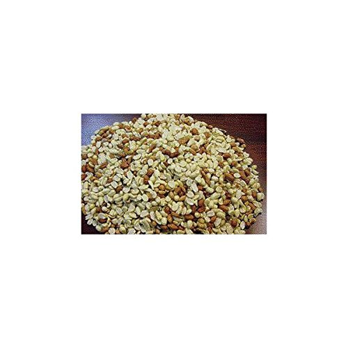 Alpine Ingredients RAW PEANUT Shelled Peanuts 50 Lb by Alpine Ingredients