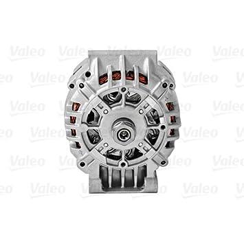 Valeo 440062 Alternadores para Automóviles: VALEO: Amazon.es: Coche y moto