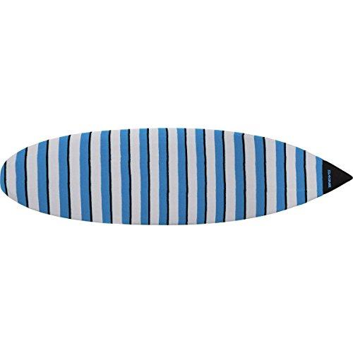 Dakine Knit Surf Thruster Bag
