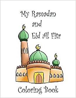 Fantastic Innovative Eid Al-Fitr Greeting - 41kEQzcNzCL  Perfect Image Reference_224588 .jpg