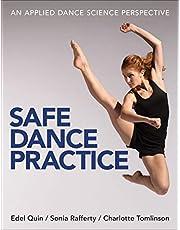 Safe Dance Practice