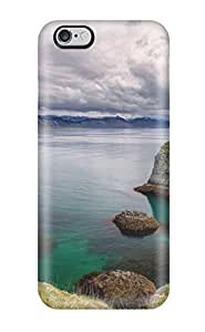 Best Iphone Cover Case - River Protective Case Compatibel With Iphone 6 Plus
