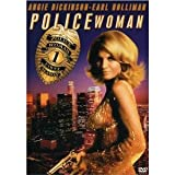 The Best of the 70's Cop Shows Triple Pack : The Rookies Complete First Season , Policewoman Complete First Season , S.W.A.T. the Complete First Season