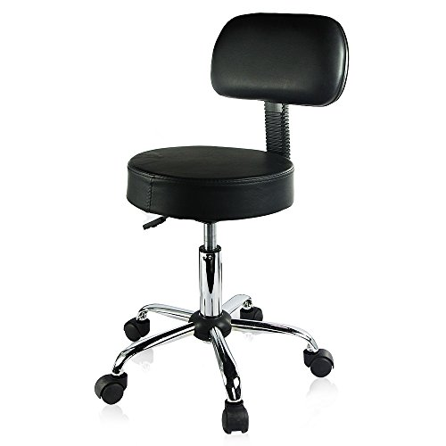 partysaving-adjustable-swivel-hydraulic-multipurpose-massage-medical-drafting-stool-chair-with-remov