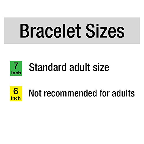 14k Yellow Gold Natural Peridot And Diamond Tennis Bracelet