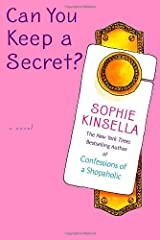 With the same wicked humor, buoyant charm, and optimism that have made her Shopaholic novels beloved international bestsellers, Sophie Kinsella delivers a hilarious new novel and an unforgettable new character. Meet Emma Corrigan, a young wom...