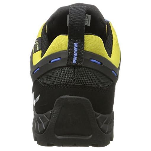 Salewa Firetail Climbing Shoe