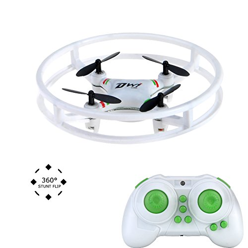 Promotion acheter drone professionnel, avis acheter drone amazon