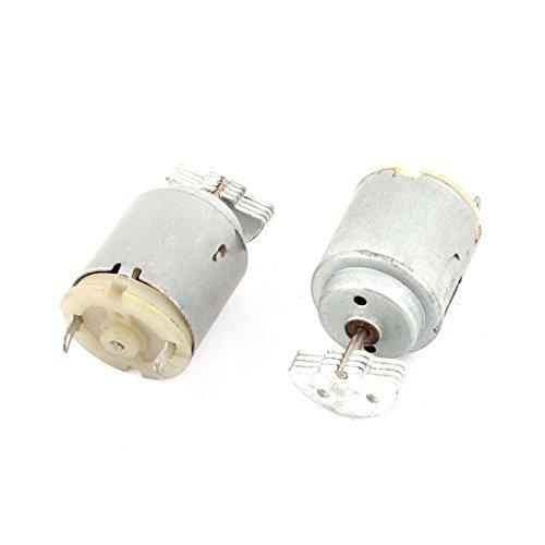 Standard Intermotor 54932 Reverse Light Switch